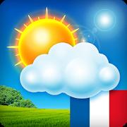 Météo XL PRO France Download