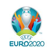 EURO 2020 Officiel