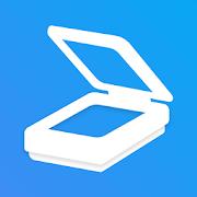 Caméra scanner vers PDF – TapScanner Download