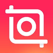 InShot – Éditeur Vidéo & Montage Video