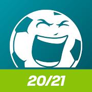 Euro – Résultats et Calendrier 2020 en 2021 Download