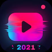 Éditeur Vidéo – Montage Vidéo, Likee Effet Download