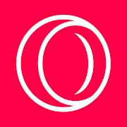 Opera GX : Navigateur Gaming